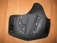 IWB Kydex/Leather Hybrid Holster MAKAROV