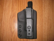 AREX - IWB small Print All Kydex Holster