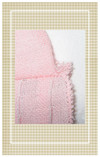 Every Londonberries pattern includes detailed photos to make the instructions easy for any level seamstress to follow.