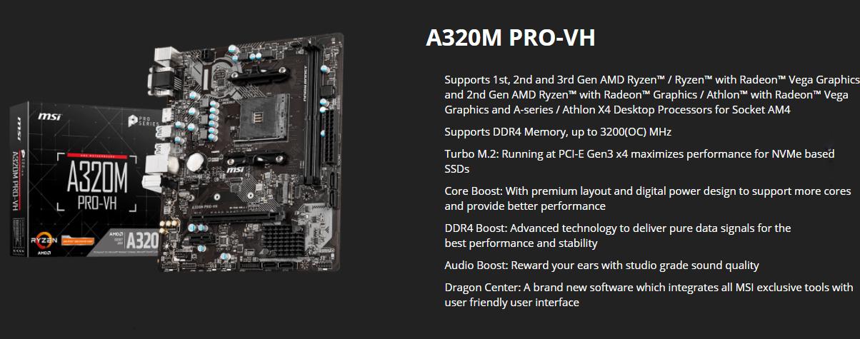 a320m-pro-vh-1.jpg