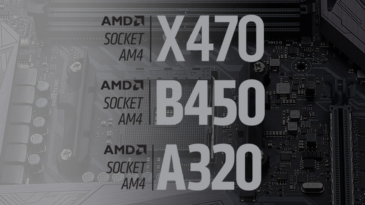 am4-motherboard.jpg