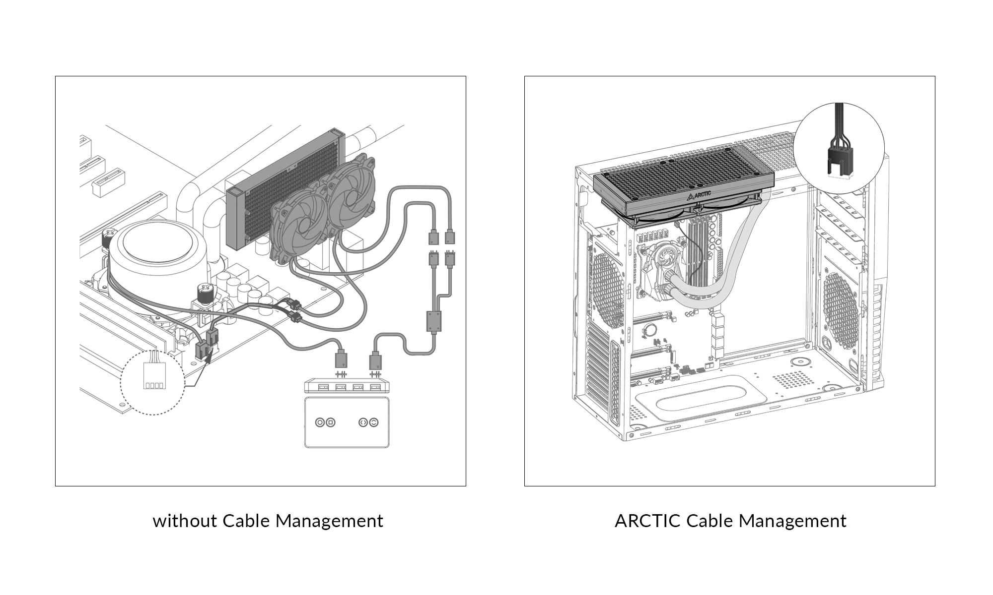 arctic-liquid-freezer-ii-240-14.jpg