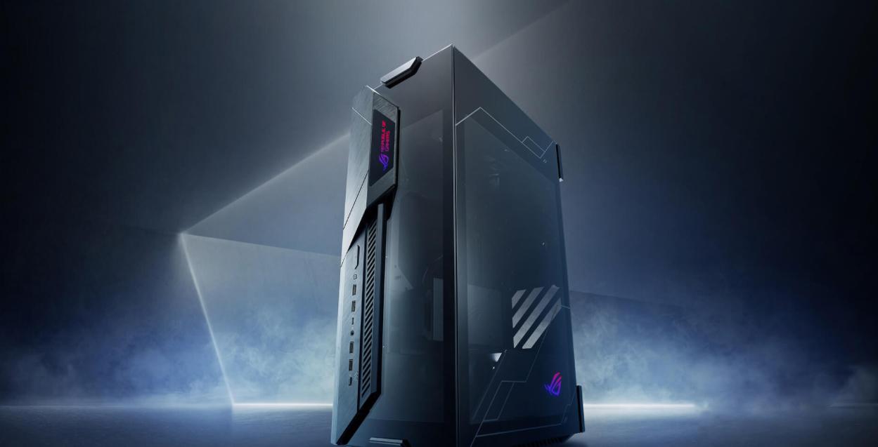 gr101-rog-z11-case-blk-i1.jpg