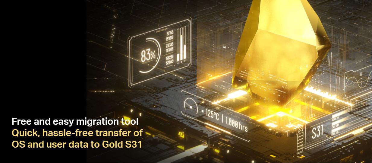 hynix-gold-s31-250gb-hfs250g32tch-73a2a-3.jpg