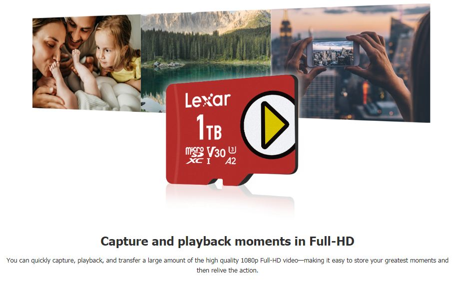 lexar-play-4.jpg