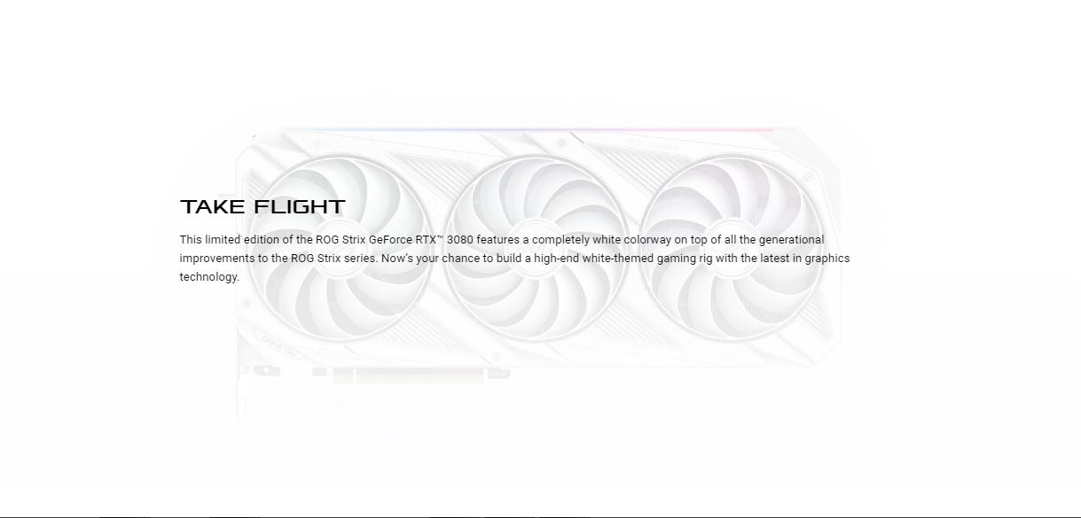 rog-strix-rtx3080-o10g-white-2.jpg
