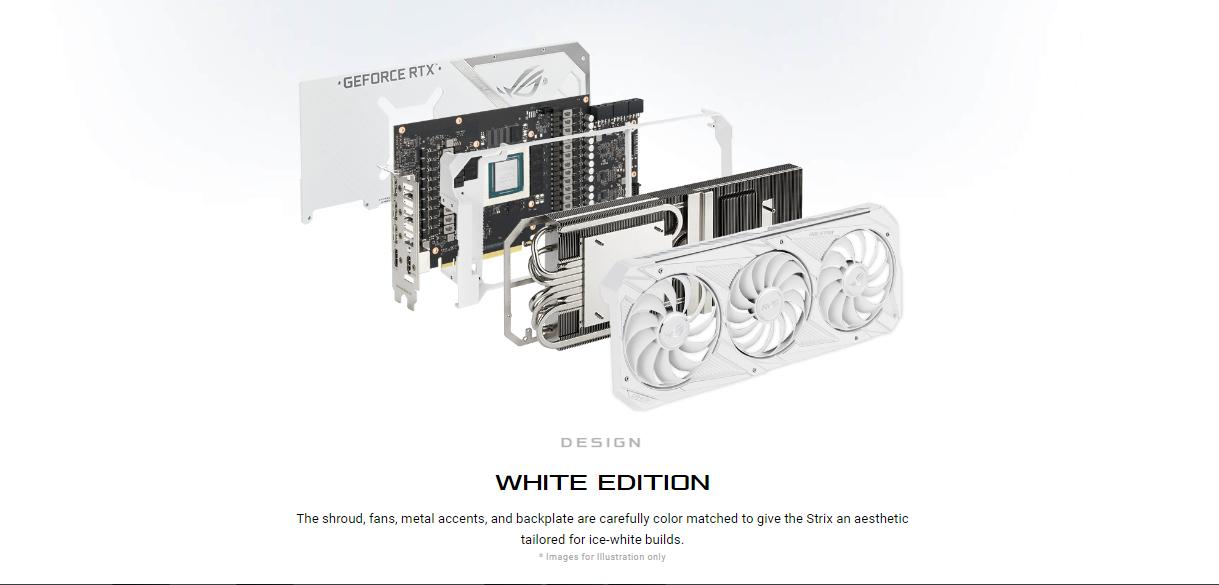 rog-strix-rtx3080-o10g-white-9.jpg