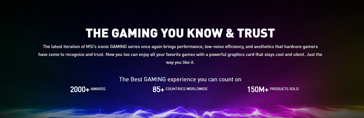 rx-6900-xt-gaming-x-trio-16g-a2.jpg