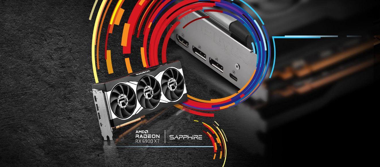 sapphire-21308-01-20g-rx-6900-xt-1.jpg
