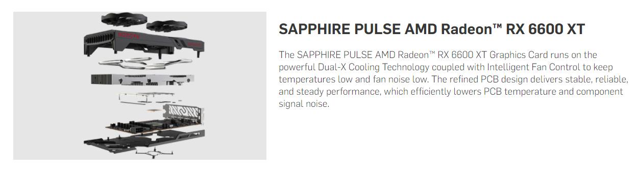 sapphire-rx-6600-xt-pulse-amd-radeon-11309-03-20g-1.jpg
