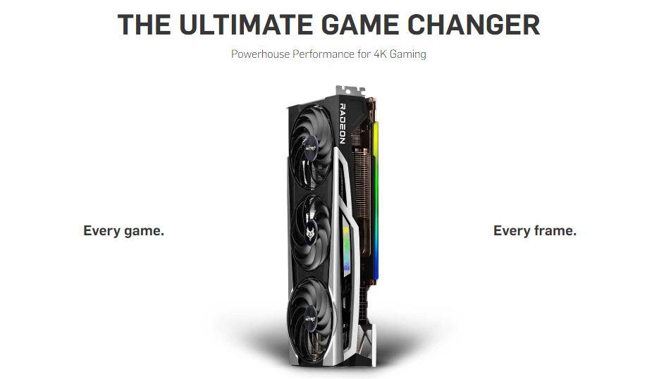 sapphire-rx-6800-xt-nitro-amd-radeon-4.0-gaming-graphics-card