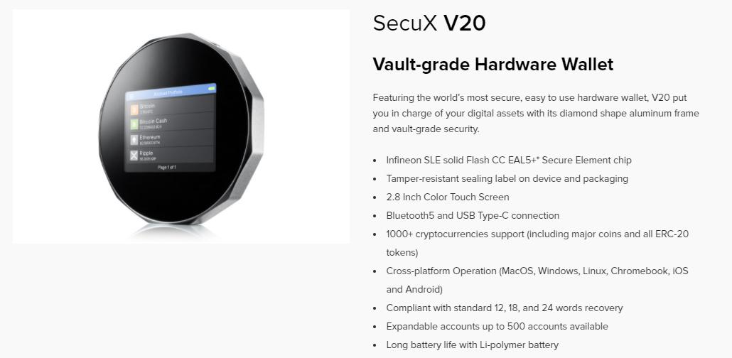 secuxv20-i1.jpg