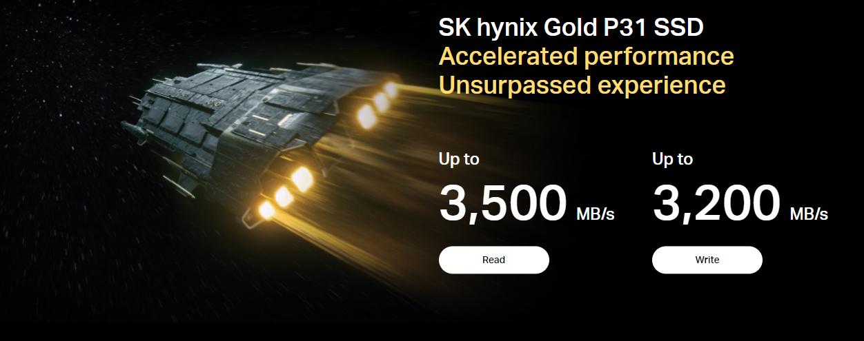 sk-hynix-gold-p31-ssd-4.jpg