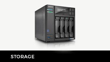 Internal and External Storage
