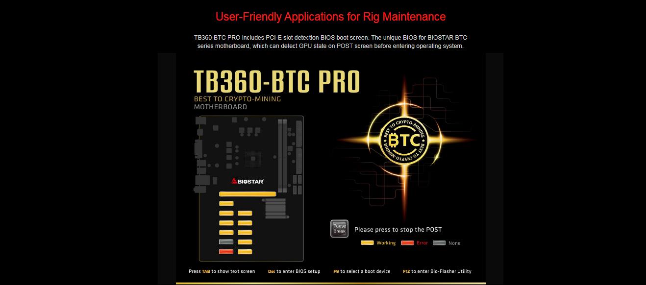 tb360-btc-pro-13.jpg