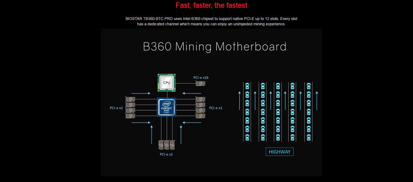 tb360-btc-pro-9.jpg