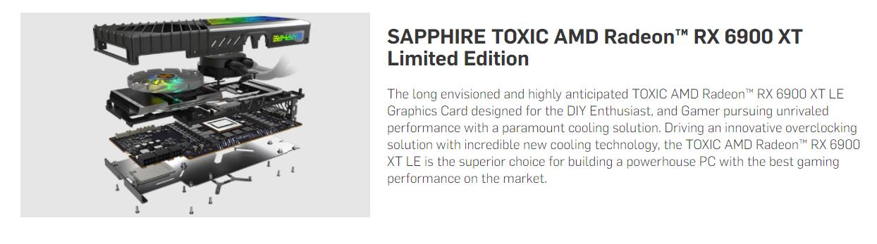 toxic-amd-radeon-rx-6900-xt-limited-edition-11308-06-20g-3.jpg