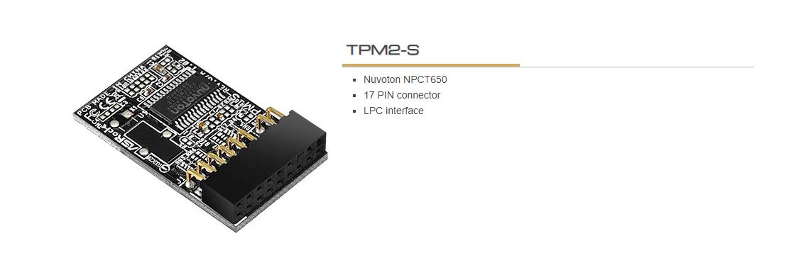 tpm2-s-i1.jpg