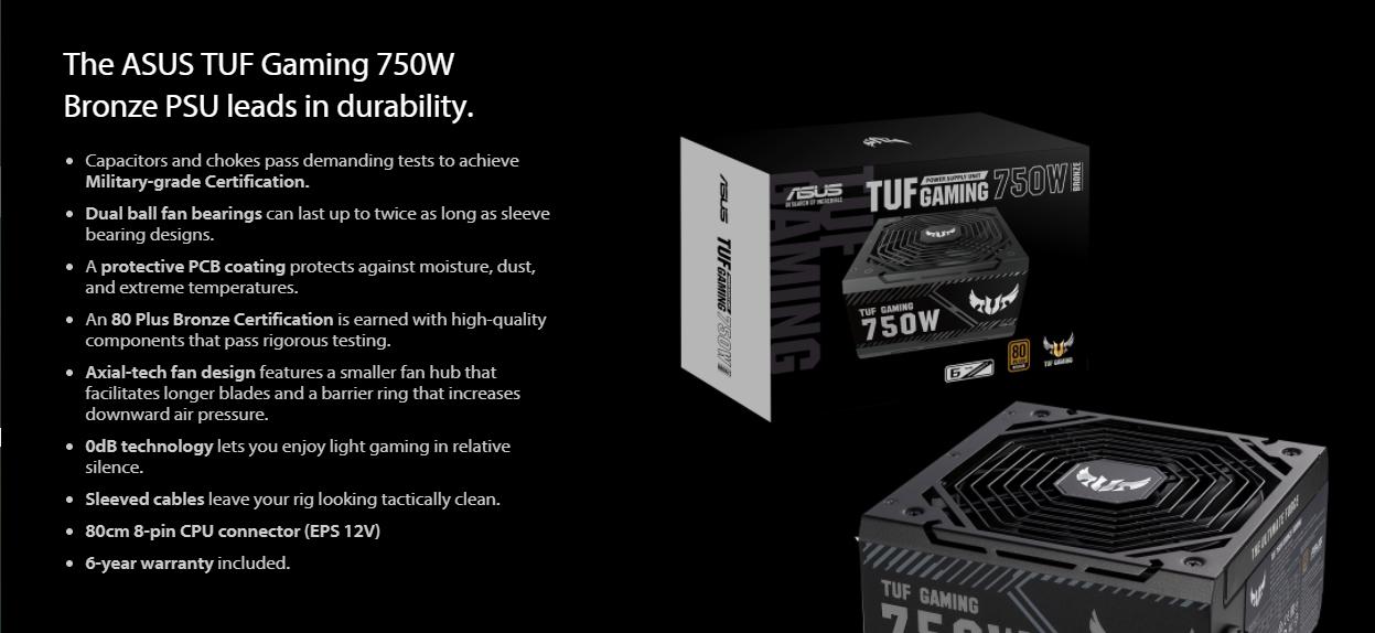 tuf-gaming-750b-i1.jpg