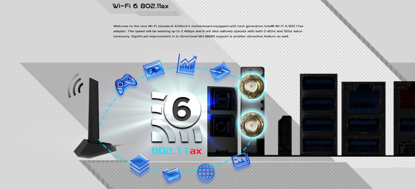 w480-creator-5.jpg