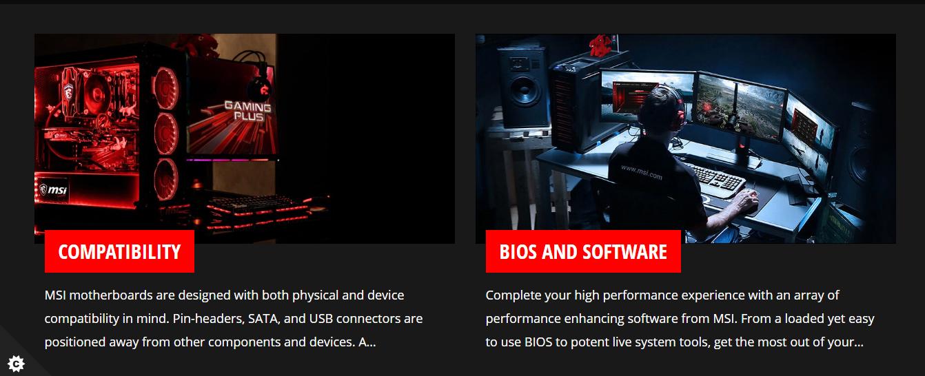x570-gaming-plus-3.jpg