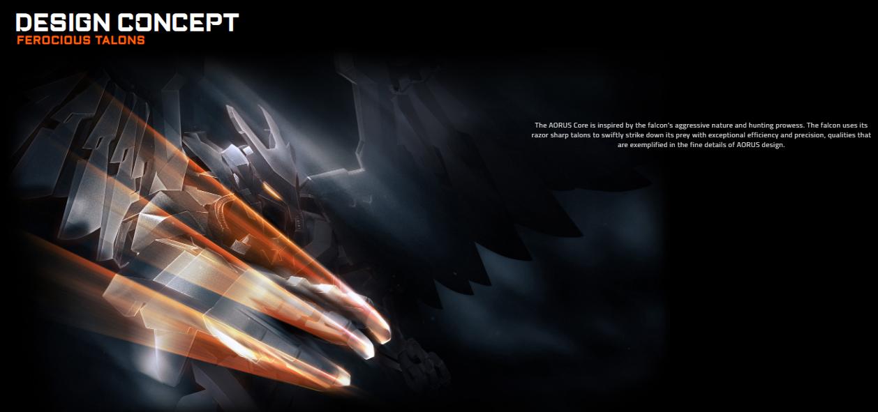 z390-aorus-elite-1.jpg