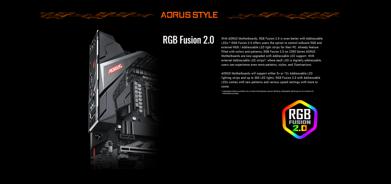 z390-aorus-elite-16.jpg