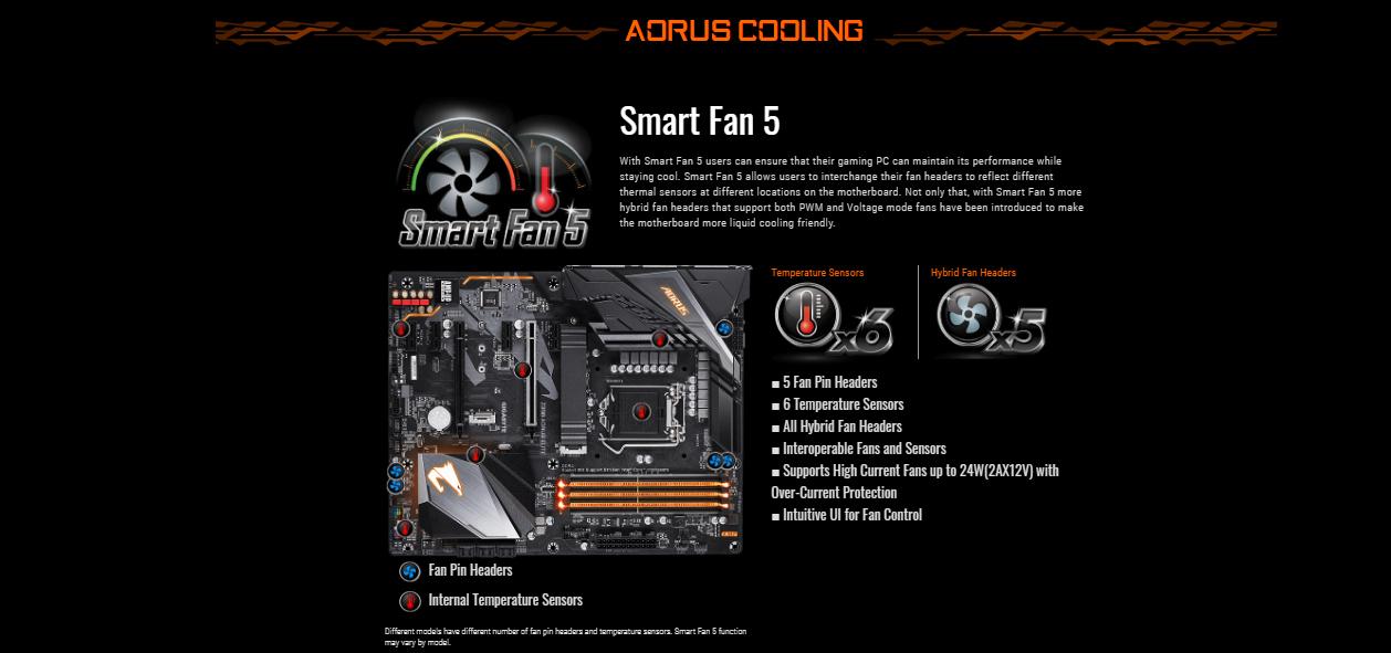 z390-aorus-elite-18.jpg