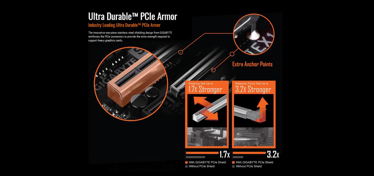 z390-aorus-elite-20.jpg