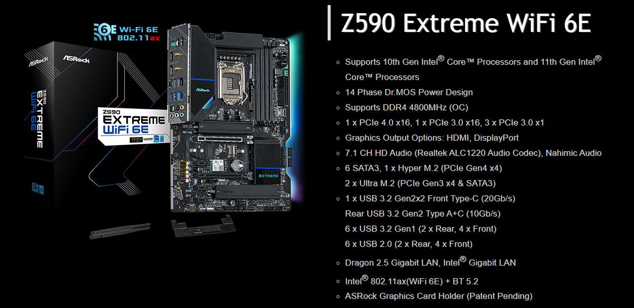z590-extreme-wifi-6e-i1.jpg