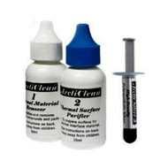 Arctic Silver ARTICOMBO ACN-60ML and AS5-3.5G Thermal Compound Combo