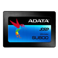 "ADATA Ultimate SU800 128GB 3D NAND 2.5"" SSD Internal ASU800SS-128GT-C"