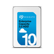 "Seagate ST10000NM0016 Enterprise 10TB 3.5"" Internal Hard Disk Drive"