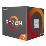 AMD YD180XBCAEWOF Ryzen 7 1800X CPUs Processor