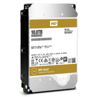 "WD WD101KRYZ 10TB Gold  3.5"" Internal Hard Disk Drive"