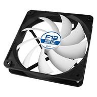 Arctic F12 silent Cooling ACFAN00027A 120mm 800 RPM Case Fans