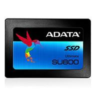 "ADATA ASU800SS-512GT-C SU800 512GB 2.5"" Internal SSD"