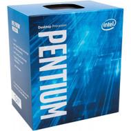 Intel BX80677G4560 Pentium G4560 3.50 GHz Dual-Core LGA 1151 Processor