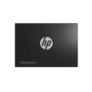 "HP 4FZ32AA#ABC 120GB SSD S600 Sata III 3D NAND 2.5""  Solid State Drive"