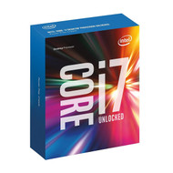 Intel Core i7-6700K Skylake Quad-Core 4.0 GHz LGA 1151 91W BX80662I76700K Desktop Processor Intel HD Graphics 530