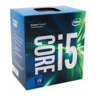 Intel BX80677I57500 i5-7500 LGA 1151 7th Gen Core Desktop Processor