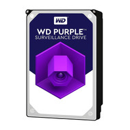 "WD WD60PURZ Purple 6TB SATAlll 5400RPM 3.5"" Internal HDD"
