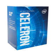 Intel BX80684G4900 Celeron G4900 2 Core 3.1GHz LGA1151 300 Series Processor