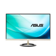 "Asus VZ239H Frameless 23"" 5ms (GTG) IPS Widescreen LCD/LED 1920x1080 Ultra-Slim Monitor"