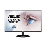 Asus VZ249H Frameless 23.8 5ms (GTG) IPS Widescreen IPS Ultra-Slim Design Frameless LED Monitor