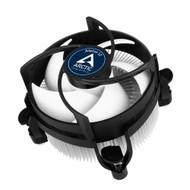 Arctic ACALP00027A Alpine 12 - Compact Intel CPU Cooler