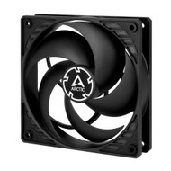 Arctic ACFAN00118A P12 Pressure Optimised 120mm 3-Pin 1800RPM Fluid Dynamic Fan
