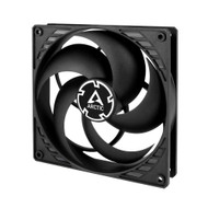 Arctic ACFAN00123A P14 Pressure Optimised 140mm 3-Pin Fluid Dynamic Fan