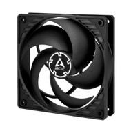 Arctic ACFAN00130A P12 Silent Pressure Optimised Extra Quiet 120mm Fan