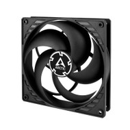 Arctic ACFAN00125A P14 PWM PST Pressure Optimised 140mm Fan w/ PWM and PWM